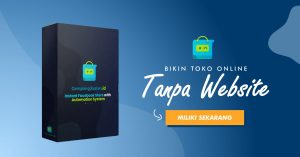 Review & Tutorial Autokirim: Whatsapp bulk sender crack Tahun Ini 2020 1