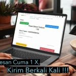 Review & Demo Autokirim: Whatsapp auto respon Terbaru 2020