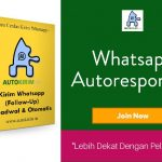 Review & Bonus Autokirim: Whatsapp bulk sender software Terbaru 2020