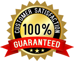 FAVPNG_customer-satisfaction-money-back-guarantee-customer-service_Tc0gN2d0-1.png