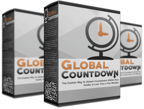 Global-Countdown-Boxshot
