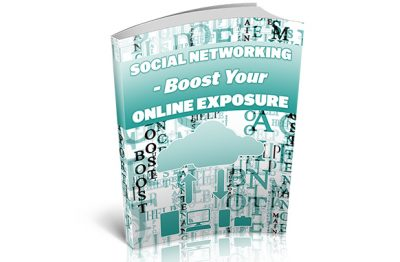 Social-Networking-Boost-Your-Online-Exposure