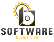 software buyers club